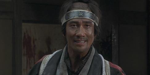 吉村貫一郎