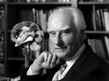 225px-Francis_Crick.png