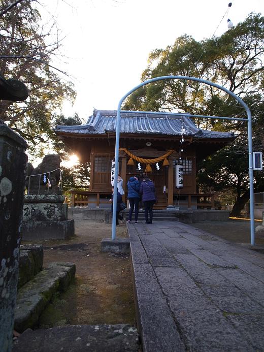 150104_06津福神社
