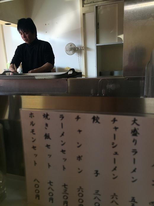 150104_01丸徳