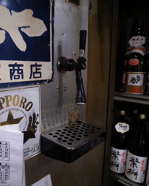 150115_09生Beer