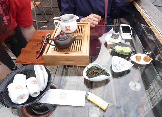 150126_18飲茶