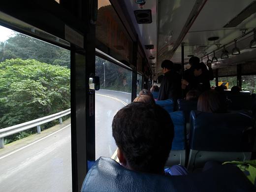 150126_02九-へのバス