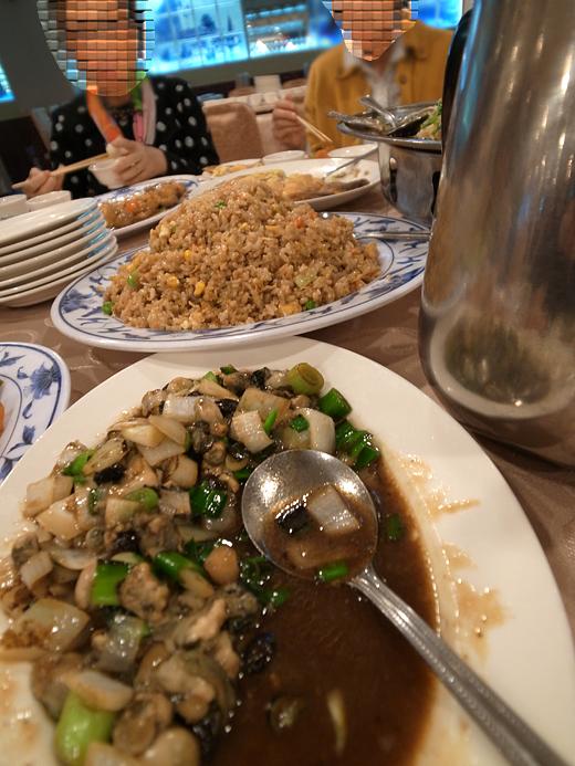 150125_21炒飯
