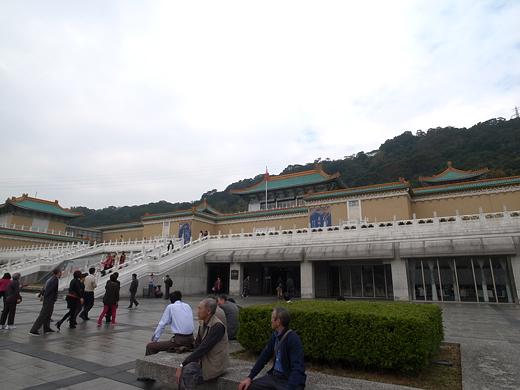 150125_10故宮博物館