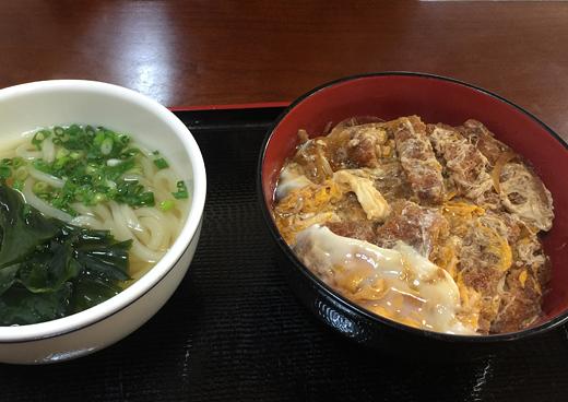 150210_03カツ丼セット