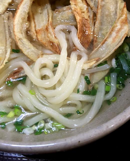150210_06麺up