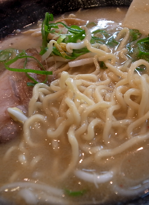 150223_06麺up