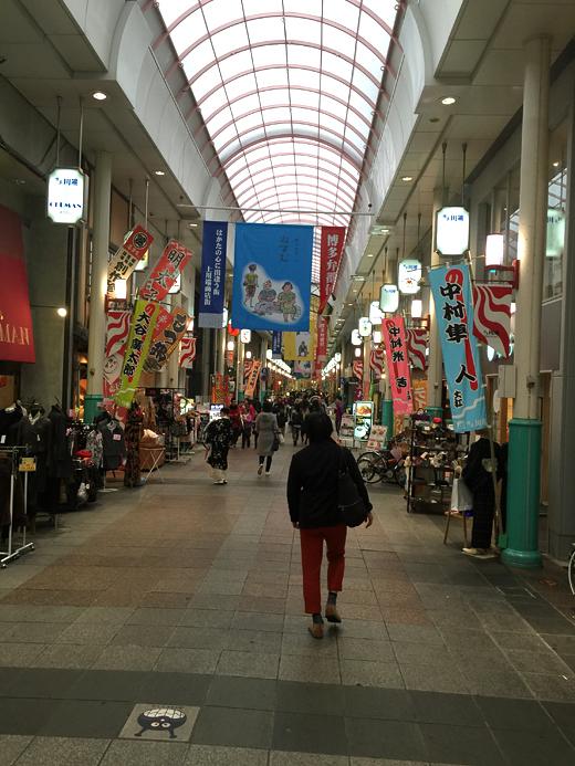 150223_08川端商店街
