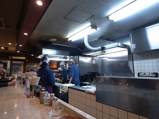 150223_02厨房
