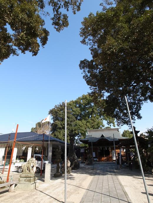 150226_04日吉神社