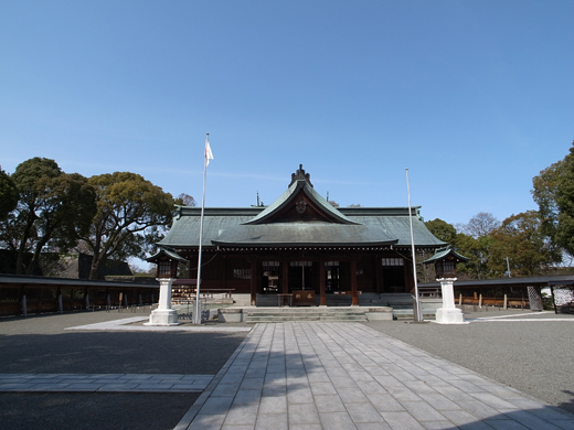 150325_03社殿