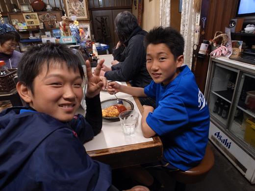 150328_06少年inかわむら