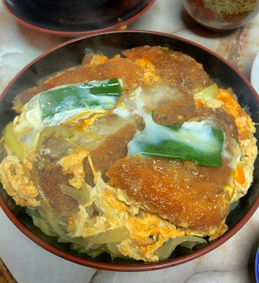 150412_02カツ丼
