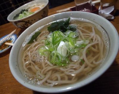 150415_07蕎麦