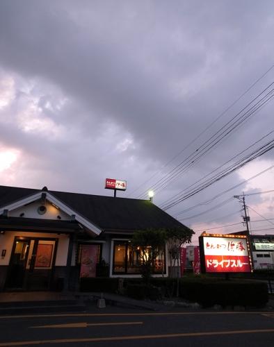 150416_10浜勝外観
