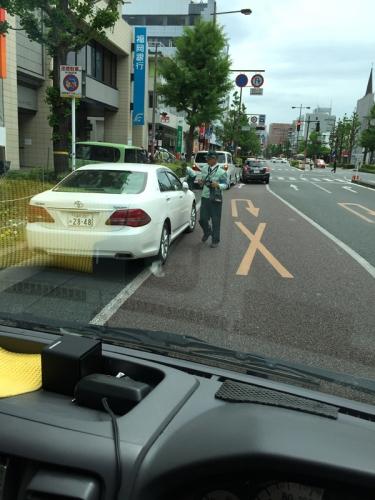150501_00駐車違反