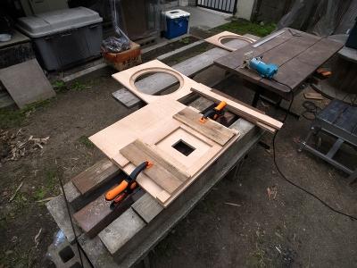 150505_17木工作業