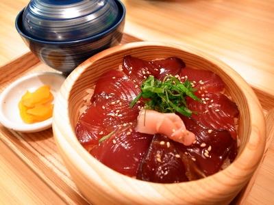150625_10かつおてこね寿司