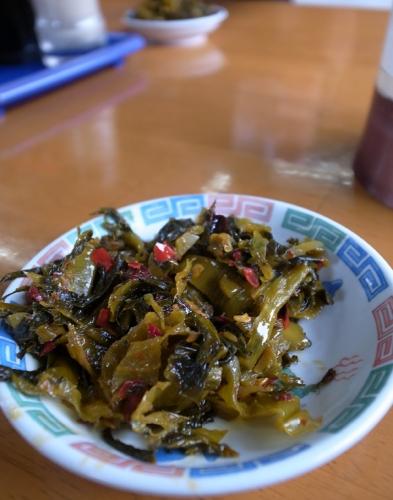 150706_04辛子高菜