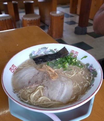 150706_05固麺