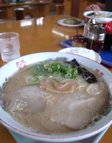 150706_06ヤワ麺