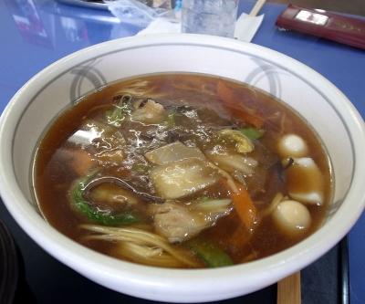 150713_02五目麺