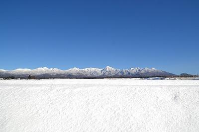 DSC_0055八ヶ岳 (1)