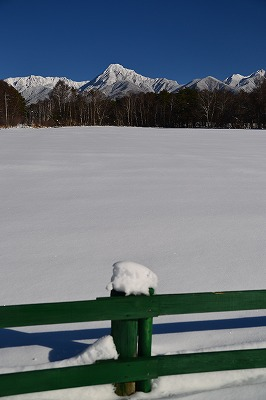 DSC_0055八ヶ岳 (3)