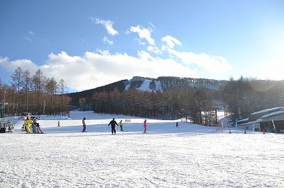 ブランシェ高山 (4)