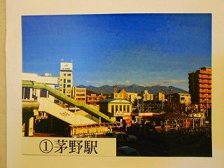 DSCN9396.jpg