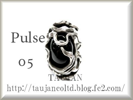 2015 TAUJAN PULSE 2014年度下半期ランキング RING3位