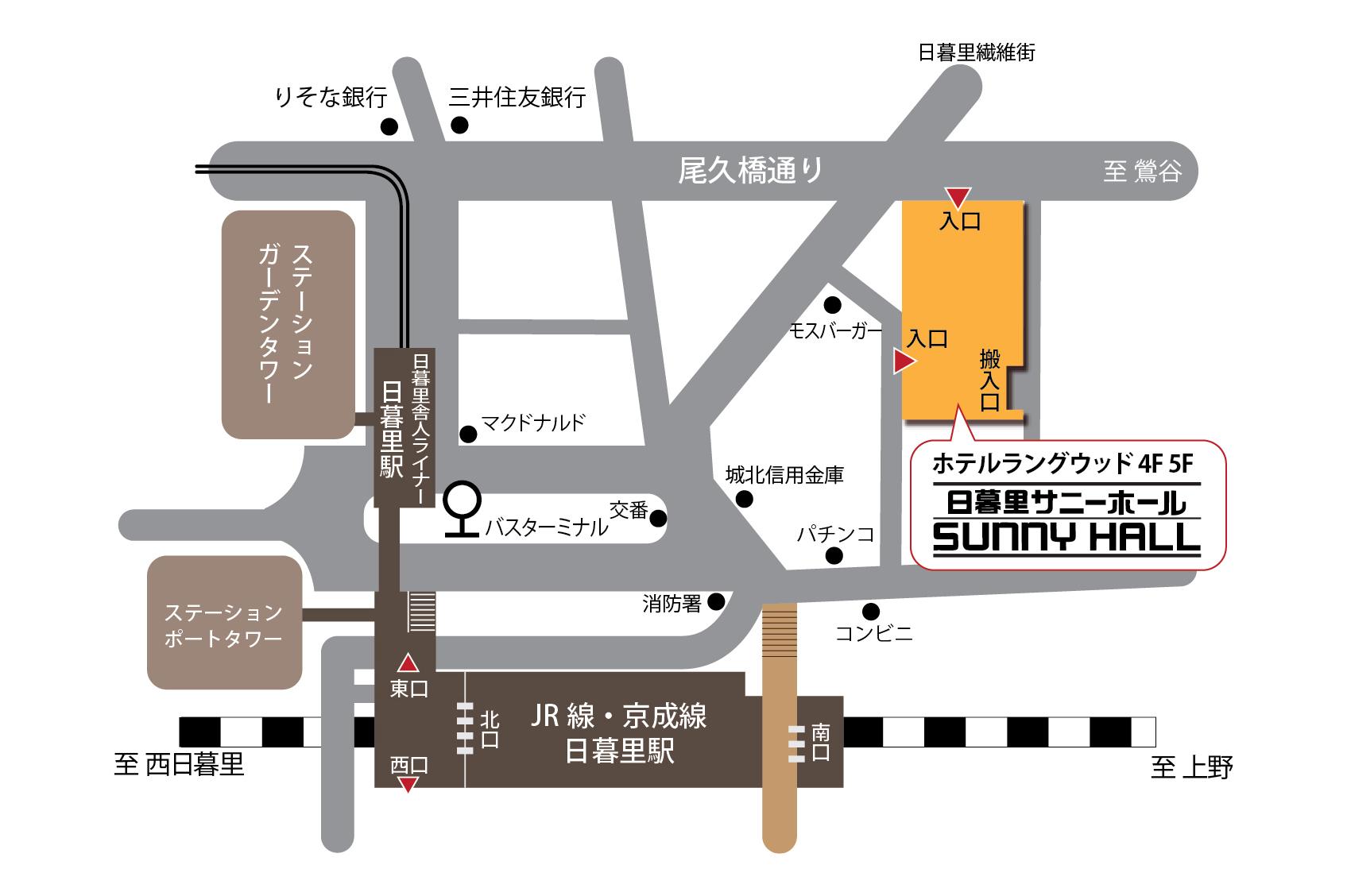 map_sunny.jpg
