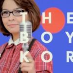 TheBoyKor.jpg