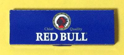 RED_BULL_BLOND, RED_BULL, レッドブル・ブロンド レッドブル 手巻きタバコ RYO バージニア