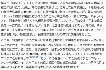 wiki日本国と大韓民国との間の基本関係に関する条約