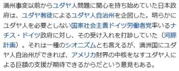 wiki満州国3