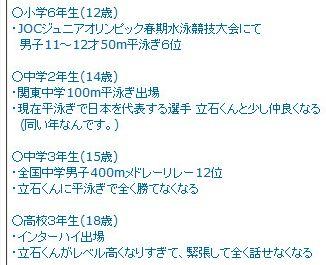tok2013年01月 (6) ガー!ガー!!ガー!!!×RADIO