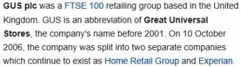 wikiGUS (retailer)1