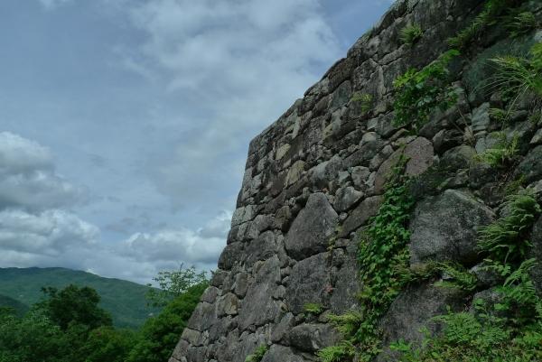 150713-苗木城跡 (7)