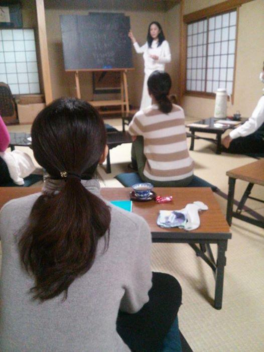 魂の勉強会111