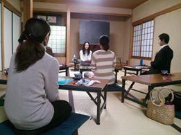 魂の勉強会111-①