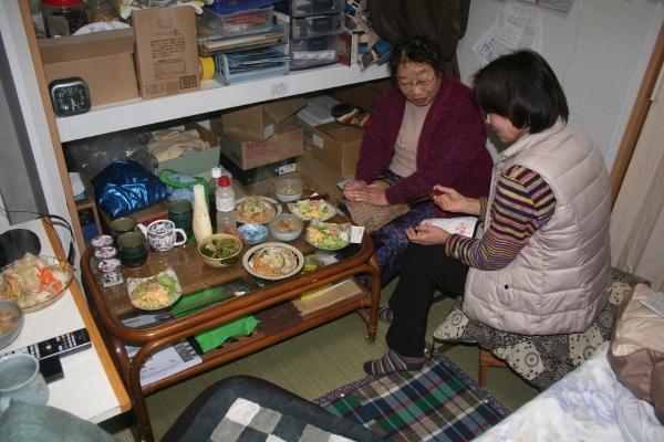 1月18日夕食 (600x400)