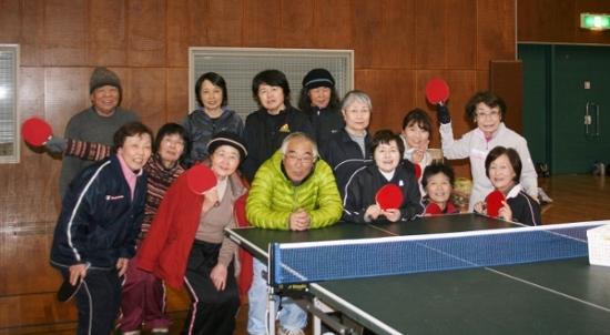 冬季楽しい卓球教室集合写真 (600x329) (550x302)
