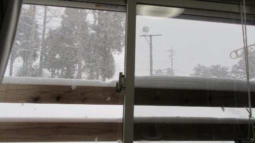 3-11吹雪 (510x287)