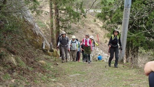 小谷塩の道walk3 (520x293)