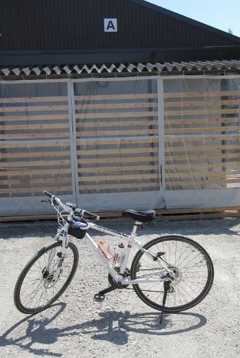 大町ダムバイクラン行程写真 (1) (348x520)