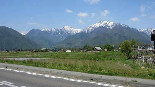 大町ダムバイクラン行程写真 (2) (520x293)