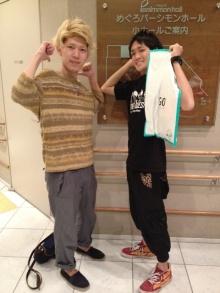 ナベのブログ-image