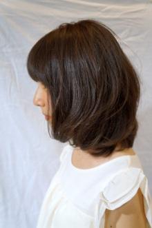美容室Hair&Make earth 自由が丘店 渡辺真一ブログ